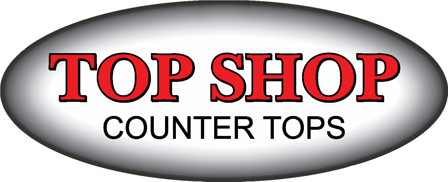 Top Shop Countertops